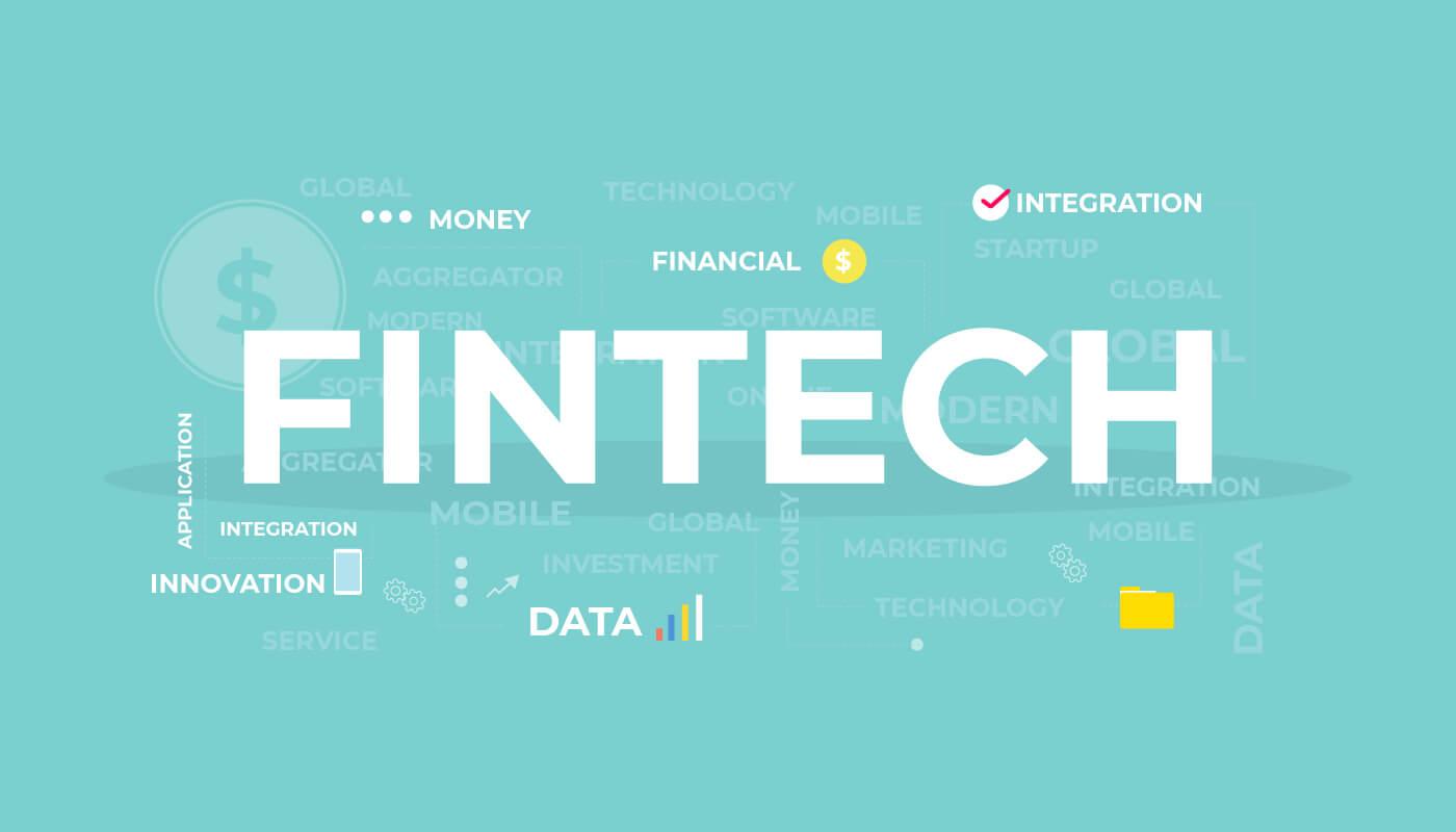 five ways fintech startups are preventing loan defaults