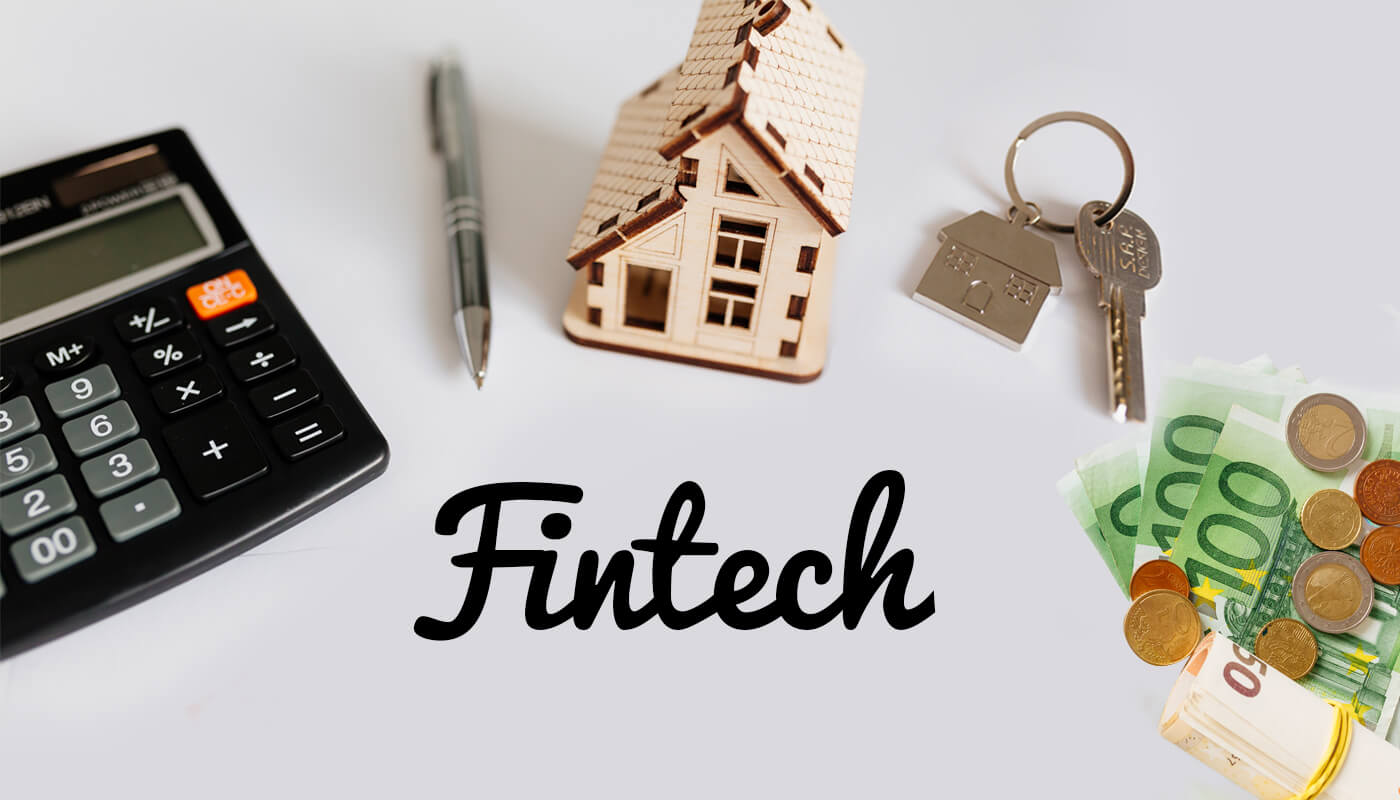 How FinTech Startups are Disrupting the Mortgage Industry